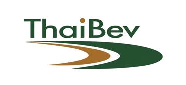 thaibev