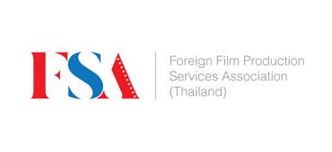 สมาคมผู้อำนวยการผลิตภาพยนตร์ต่างประเทศในประเทศไทย