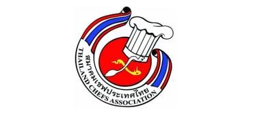 สมาคมเชฟประเทศไทย
