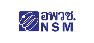 องค์การพิพิธภัณฑ์วิทยาศาสตร์แห่งชาติ