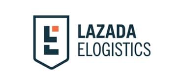 Lazada E-Logistics