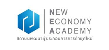 New Economy Academy
