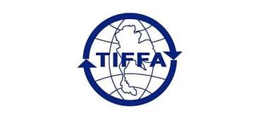 Thai International Freight Forwarding Association (TIFFA)