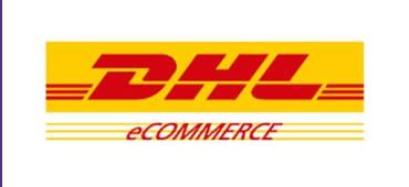 dhl-ecommerce